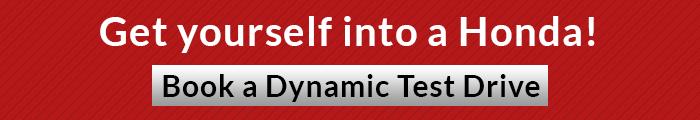 Dynamic_TestDrive