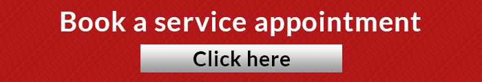 Service_Appt