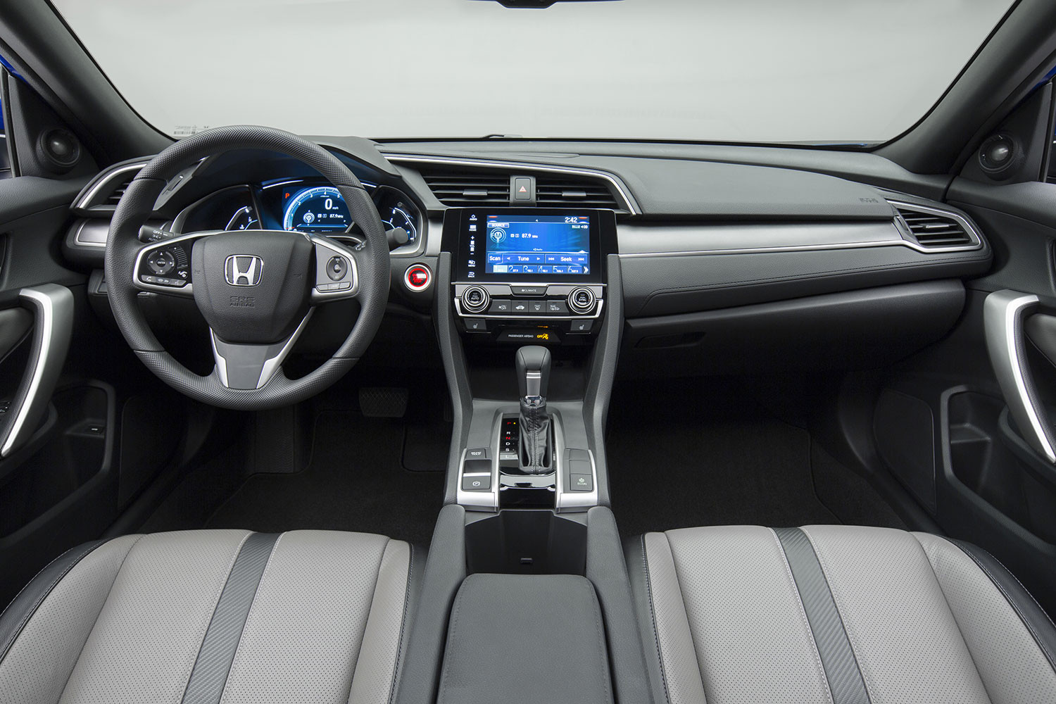 2016-honda-civic-coupe-interior-front-1500x1000