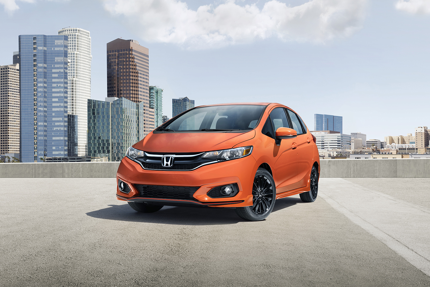 honda of metro specials car milwaukee north special financing the american year lease apr accord offers