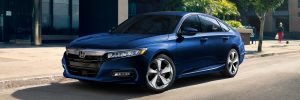 2018 accord is here, henley honda